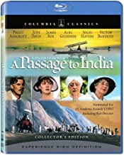 Best maurice jarre a passage to india Reviews
