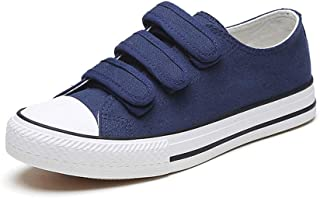 Unparalleled beauty Women`s Classic Fashion Casual Shoes Low Top Sneakers