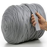 MeriWoolArt 100 % laine mérinos pour...