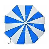 Beach Umbrella Hooks - Best Reviews Guide