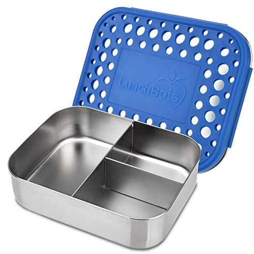 Stainless Steel Dishwasher Prices
