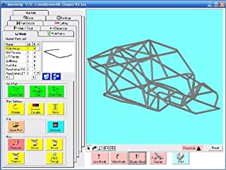 tube bending software