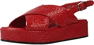 Sandalias Y Chanclas Mujer Amazon Quintana Para esPons Zapatos yvmN80Onw