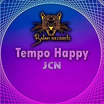 Tempo Happy