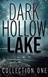 Dark Hollow Lake: Collection One (English Edition)