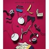 """Live Tour """"YELLOW VOYAGE"""" (通常盤) <Blu-ray>"""