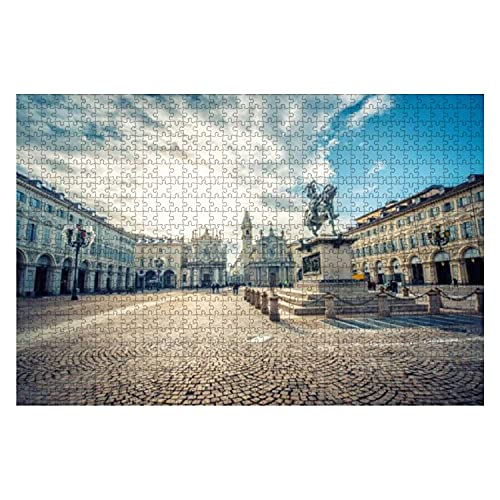 1000 piezas Vacaciones en Lisboa Vacaciones en Lisboa Azulejos de Lisboa Imágenes de archivo Rompecabezas de piezas grandes para adultos Juguete educativo para niños Juegos creativos Entretenimiento R