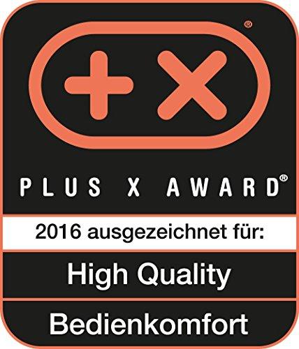 Beurer SleepExpert SE 80 - 12