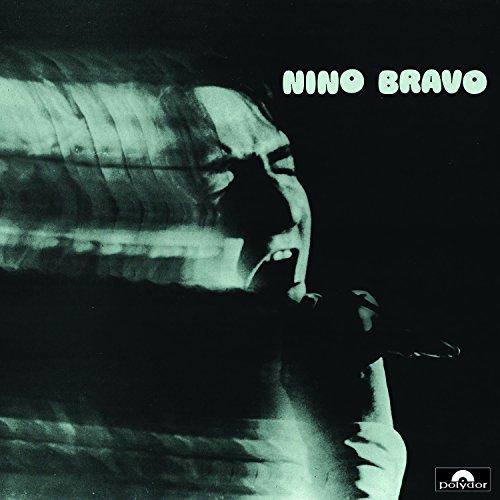 Nino Bravo [Vinilo]