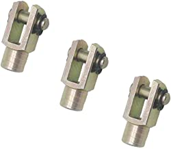 Best clevis rod ends Reviews