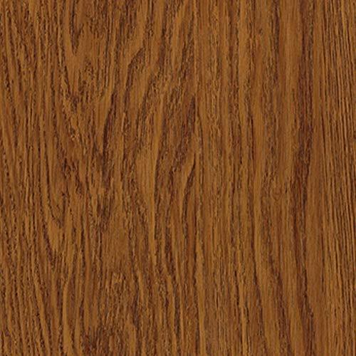 7,1€/m² Möbelfolie d-c-fix Holzfolie Eiche Wildwuchs 67,5cm Breite Laufmeterware selbstklebende Klebefolie Folie Holz Dekor