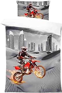 Best dirt bike blanket Reviews