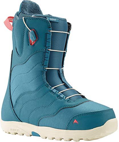 Burton Mint Snowboard laarzen Womens