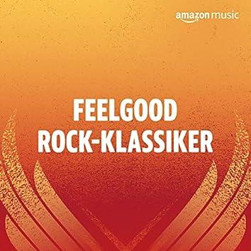 Feelgood-Rock-Klassiker