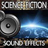 UFO (Version 4) [Alien Spacecraft Spaceship Mothership] [Sound Effect]