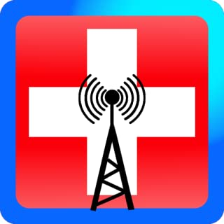 Best radio swiss app Reviews