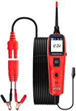 VXSCAN WOYO Remote Control Tester Tools Car IR Infrared Frequency Range 10-1000MHZ