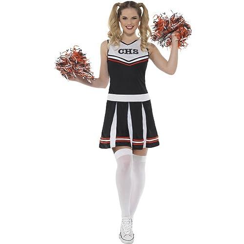 9d60f498d Adult School Uniform  Amazon.co.uk