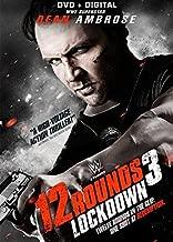 12 Rounds 3: Lockdown Digital