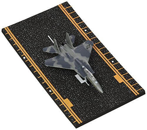 Hot Wings Planes Hot Wings F-15 Eagle (Military Markings) with...