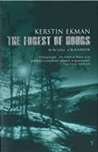 Best forest of hours Reviews