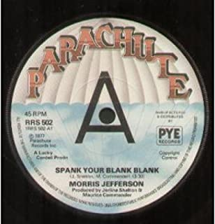 Best blank 7 inch vinyl records Reviews