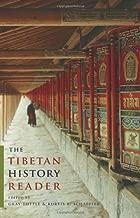 Best tibetan history reader Reviews