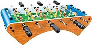 Amazon.es: Futbolines De Madera