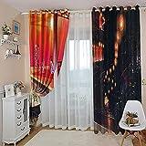IMG-1 qhwlkj tende camera da letto