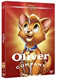 Oliver & Company - Collection 2015 (DVD)