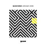 Horn Beat (Original Mix)