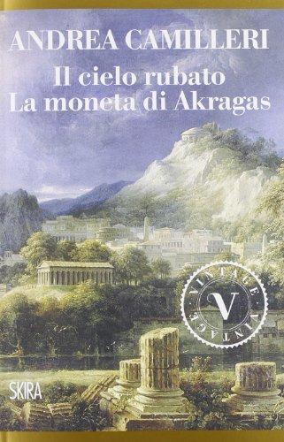 La moneta di Akragas