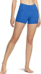 Top Rated in Boys' Yoga Clothing