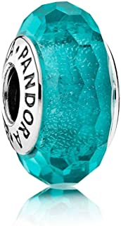 Pandora 791655 Women's Bead Charms 925 Sterling Silver