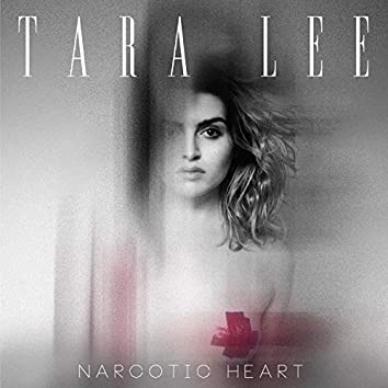Narcotic Heart