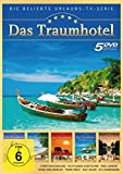 Divers-das Traumhotel [Import an...