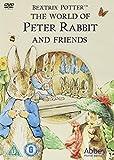 Beatrix Potter - The World Of