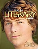 Skills for Literary Analysis Student Book