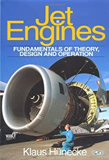 Best jet engine price Reviews