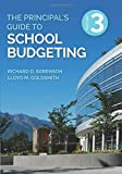 The Principal s Guide to School Budgeting