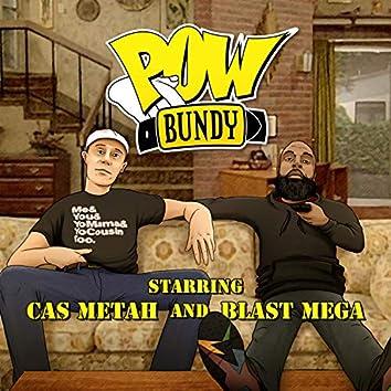 Pow Bundy