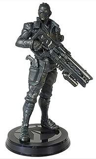 Best overwatch soldier 76 statue Reviews