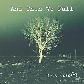 Soul Deserts