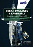 Ocean Passages and Landfalls: Cruising Routes of the World