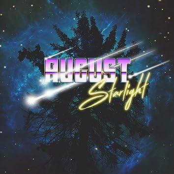 August Starlight