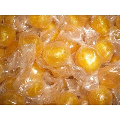 wj shaws butter balls 3kg bag WJ Shaws Butter Balls 3kg Bag 51BdAvaZuJL