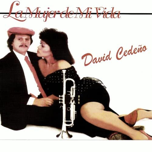 David Cedeño