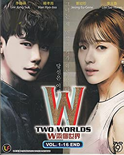 chuno korean drama online