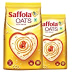 saffola oats, End of 'Related searches' list