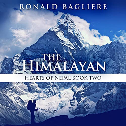 The Himalayan cover art